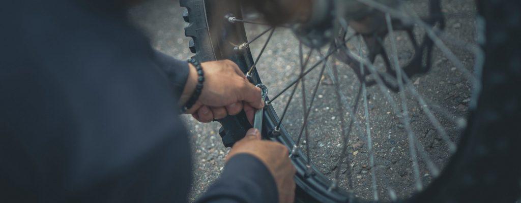 à vos vélos - image